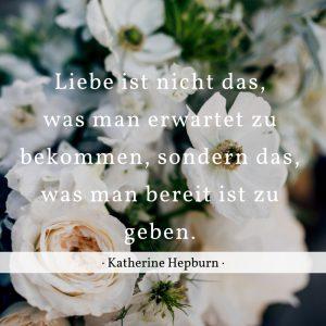 Moderne Sprüche Zur Hochzeit Karte.Hochzeitssprüche Für Karten Gästebuch Finden Mit Anleitung