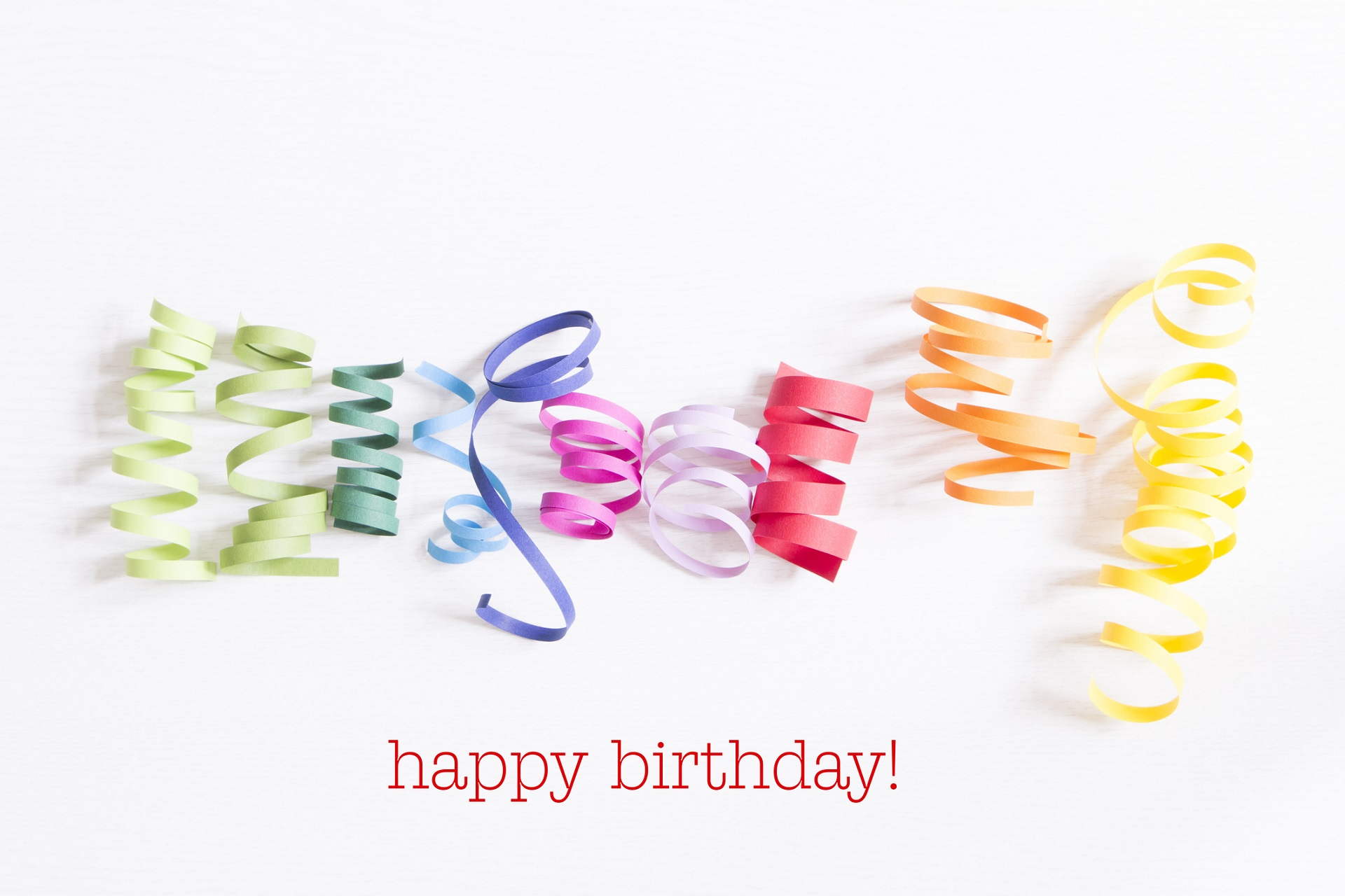 Geburtstagskarte schreiben guter freund