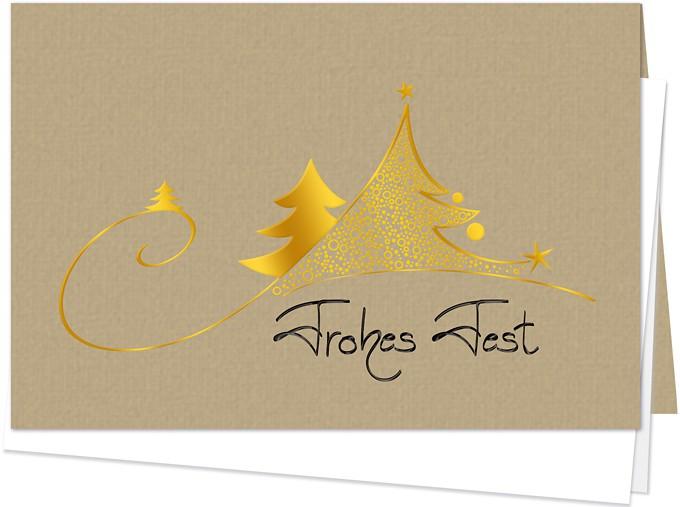 28 weihnachtsspr che f r weihnachtskarten an ihre kunden. Black Bedroom Furniture Sets. Home Design Ideas