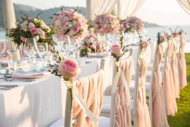 Mustertische Und Tischdeko Zur Hochzeit Hochzeitsdekoration 13