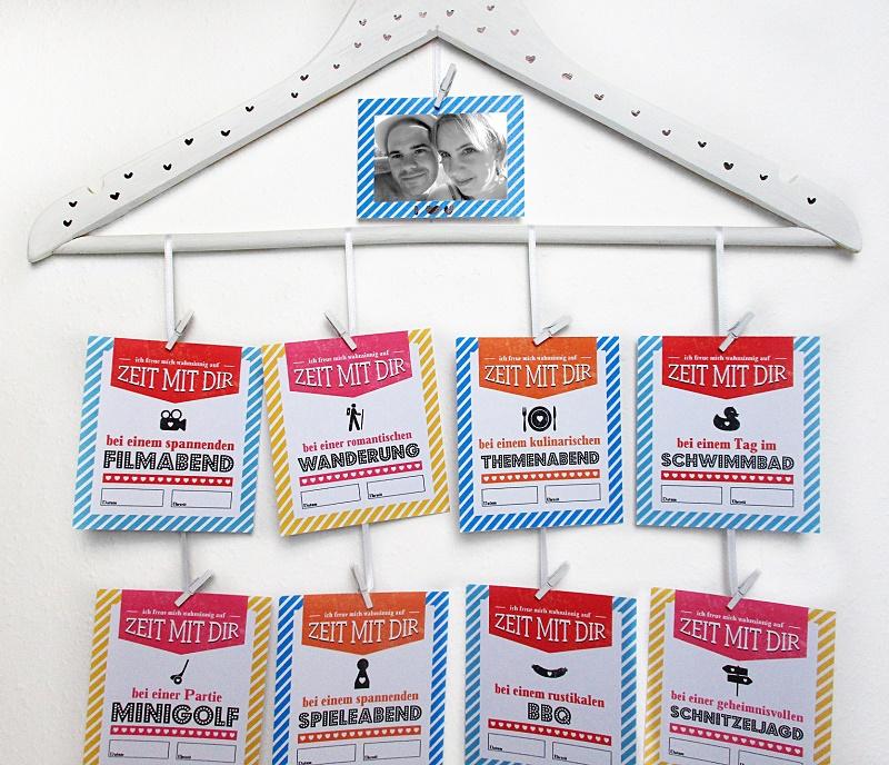 ideen zum valentinstag 10 valentinstaggeschenke f r ihn. Black Bedroom Furniture Sets. Home Design Ideas