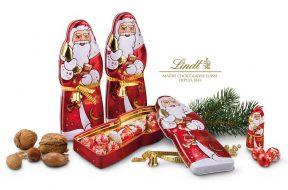 Weihnachtsgeschenke Für Kunden Günstig.21 Ausgefallene Weihnachtsgeschenke An Kunden Geschäftsfreunde