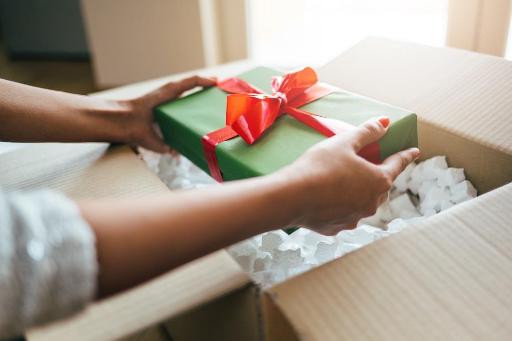 Weihnachtspost verschicken: Fristen 2018 für Weihnachtskarten & Co.