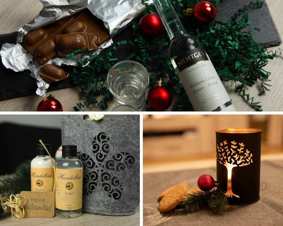 Mitarbeiter Weihnachtsgeschenke Steuerfrei.21 Ausgefallene Weihnachtsgeschenke An Kunden Geschäftsfreunde