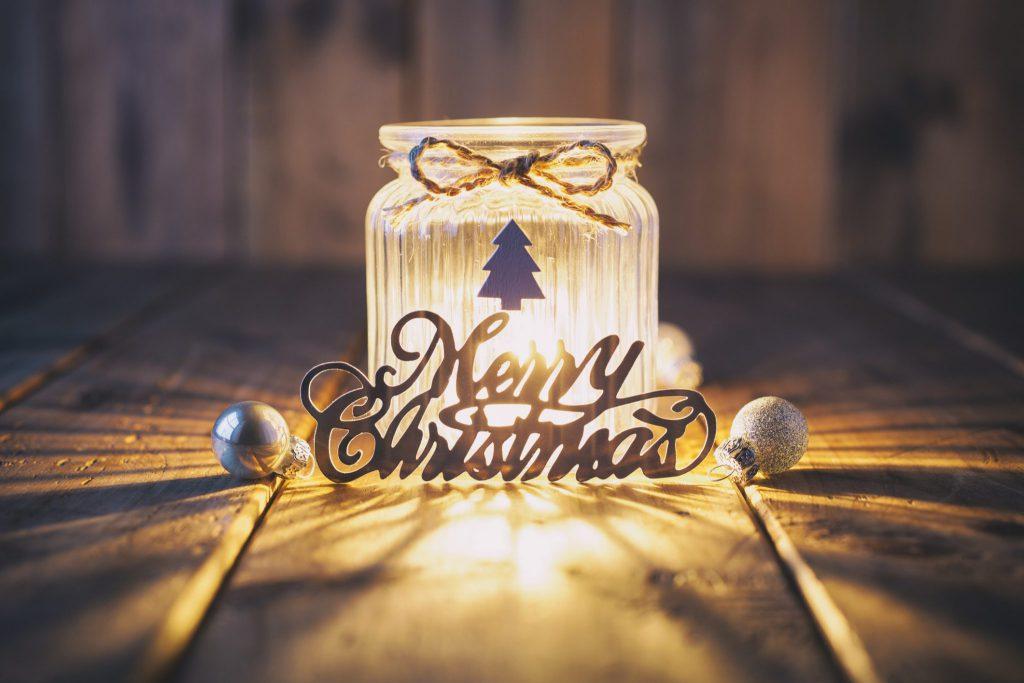 Diy Geschenke Zu Weihnachten 5 Ideen Im Glas