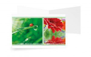 Geburtstagswünsche Karten Bilder.Geschäftliche Geburtstagswünsche Für Kunden Geschäftspartner