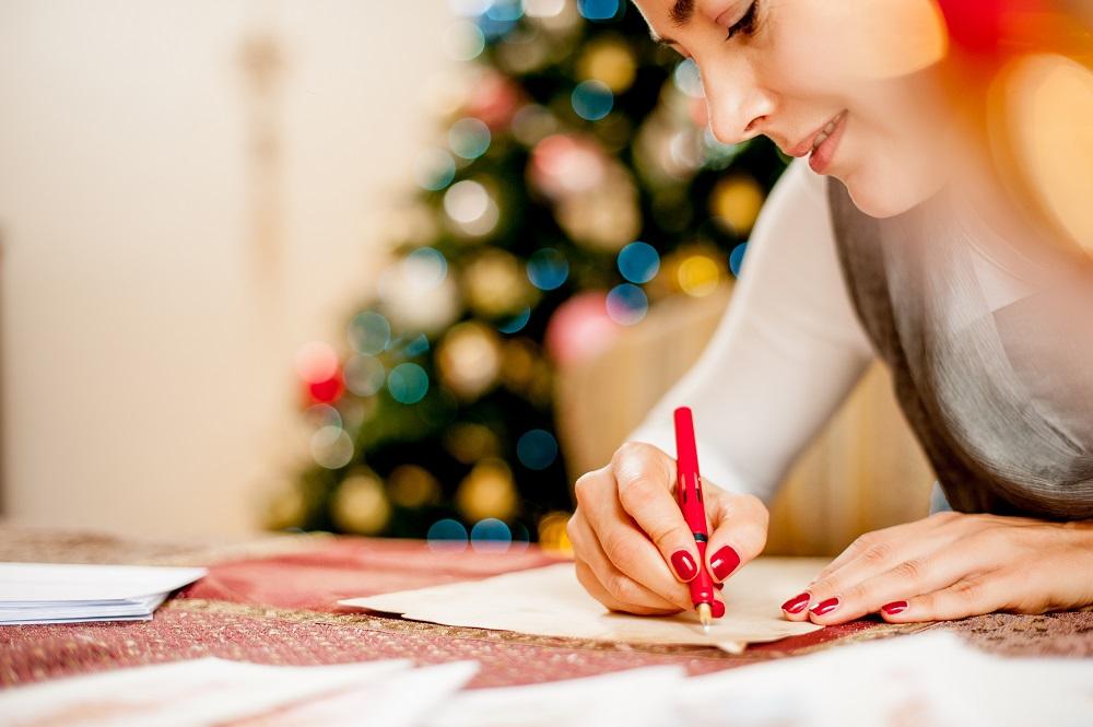 weihnachtsbrief privat sch ne weihnachtstexte f r. Black Bedroom Furniture Sets. Home Design Ideas