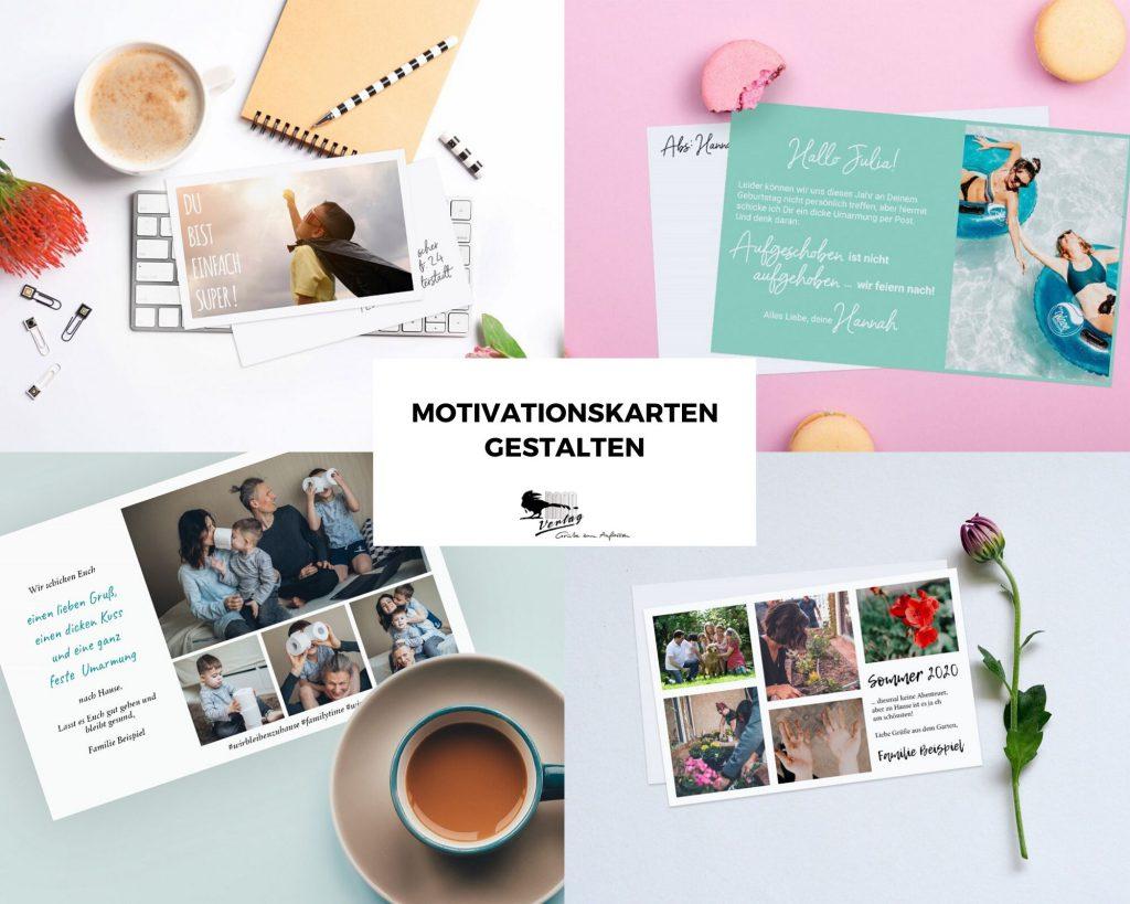 Motivationskarten-Raab-Verlag