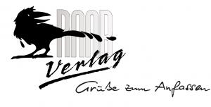 Logo Raab-Verlag