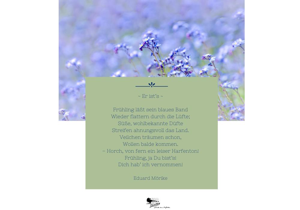 Christliche Ostergrüße Text 2021
