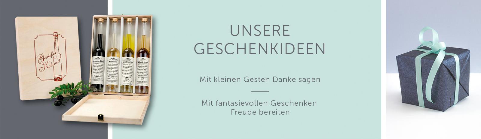 Weihnachtsgeschenke Geschäftspartner.Geschenkideen Für Geschäftspartner Kunden Mitarbeiter Raab Verlag