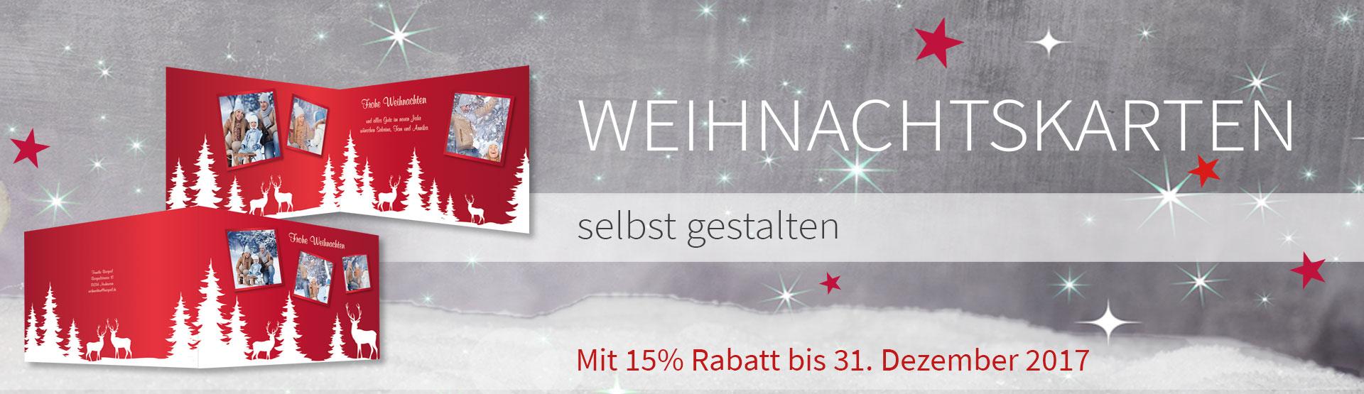 Weihnachtskarten shop gl ckwunschkarten und gru karten for Weihnachtskarten online gestalten kostenlos